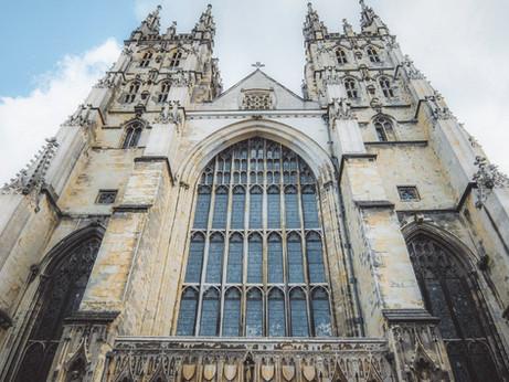Psalm 87 - The Church