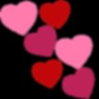 clip-art-hearts-11.png