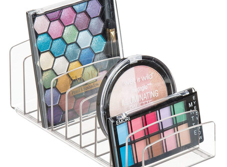 Top10 Beauty Organizing Products