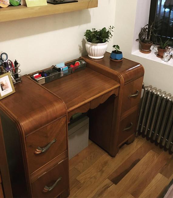 Artist Office
