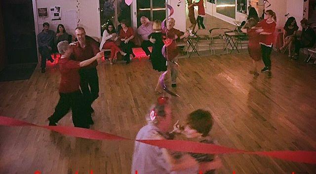 Great Valentines Dance tonight.jpg