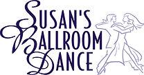 Susan's Ballroom Dance.jpg