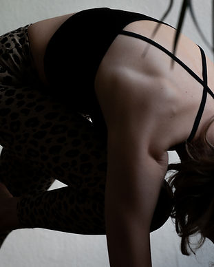 Maren-Cremer-Yoga-und-Achtsamkeit.jpg