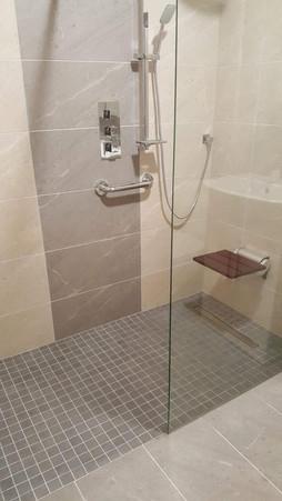 KO Bathrooms
