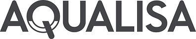Aqualisa-logo-Carbon-RGB.jpg