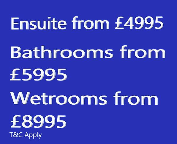 Bathroom offer.png