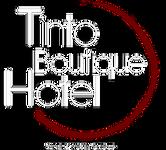 logo-transparente-copy-1.png.177x160.png