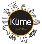 Good_food_2_Küme.png