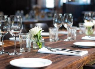 ¿Por qué contratar una empresa de asesorias Gastronomicas?