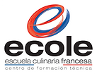 ecole_vertical_con_soporte.png