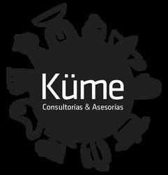 Logo Küme.png