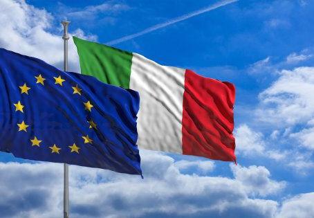 Recovery Fund e burocrazia: Semplificare la pubblica amministrazione per ricostruire l'Europa