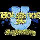 Horseshoe Inn Logo.png