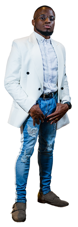 Joe photo shoot 2019 tall png.png