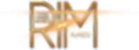 Rim Awards Logo.png