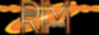 Rim Awards Logo.png