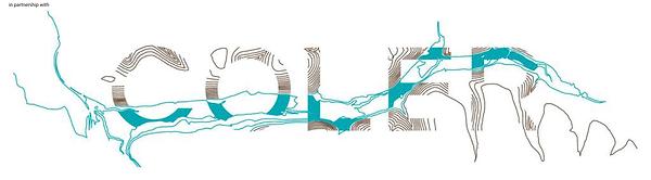 Coler Partnership Logo.tif