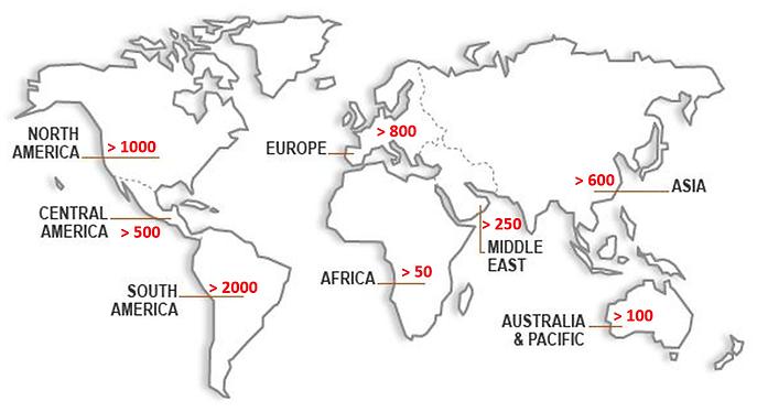 Mapa mundi.png