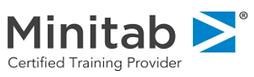 Minitab Certified Training Provider.png