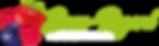 Logo Beauregard autocueillette