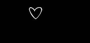 COAR_logo.png