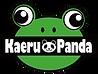 奥田覚,ゲーム開発,ゲーム,請負,河上京子,kaerupanda,カエパン,カエルパンダ,