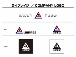 ロゴデザインのお仕事やりたい。