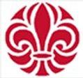 Södermalms Scoutkår