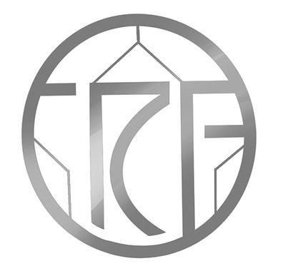 TCFlogo.png