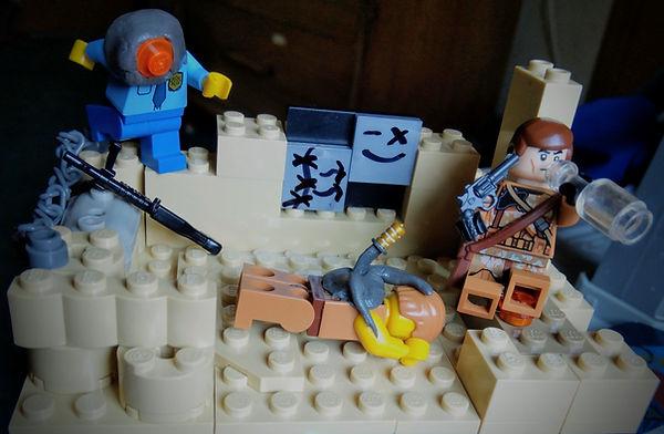 Stormy Boi - Diary of Rick Jameson.jpg
