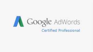 242-2422919_google-adwords-certified-log