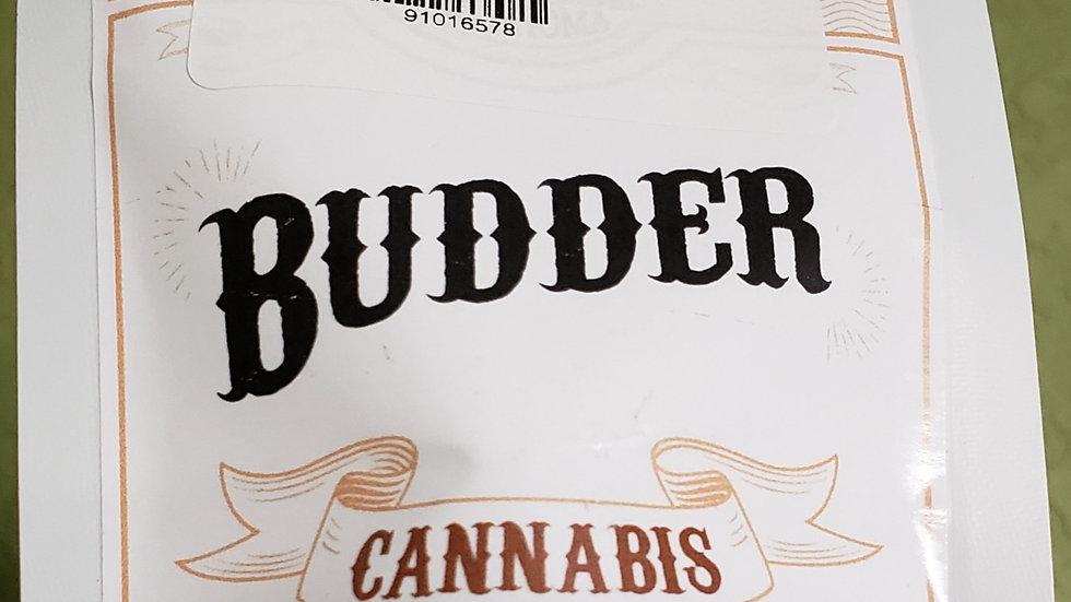 1 Gram Aurora Budder