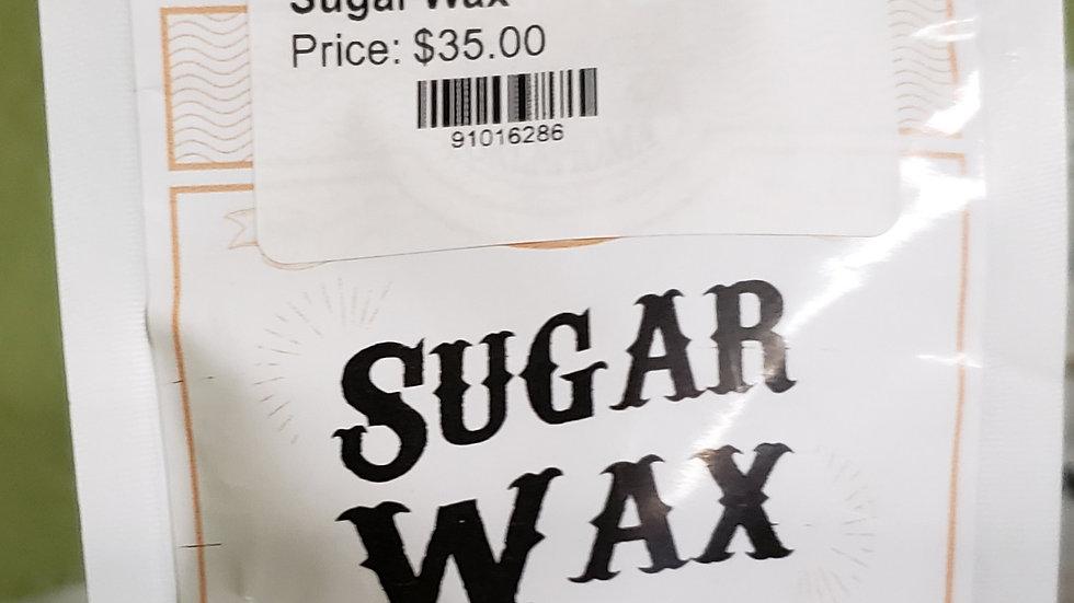 1 Gram Headband Wax