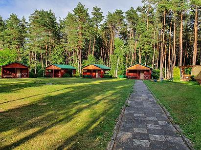 Domki Pobierowo.DM.4.jpg