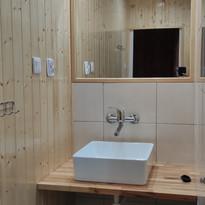 Pobierowo domek z łazienka3.jpg