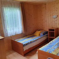 Domki-Pobierowo-Wodnik-4os