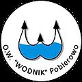 OW-Wodnik-Pobierowo.png