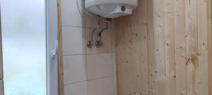 Pobierowo domek z łazienka4.jpg
