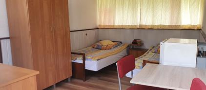 Pokoje Pobierowo.Bez.l8.jpg