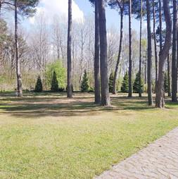 Domki-letniskowe-PobierowoNUUL4593.jpg