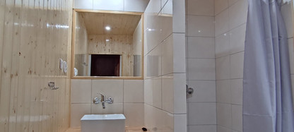 Pobierowo domek z łazienka6.jpg