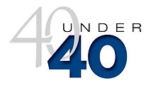 forty-under-40-logo_750xx1500-844-0-328.