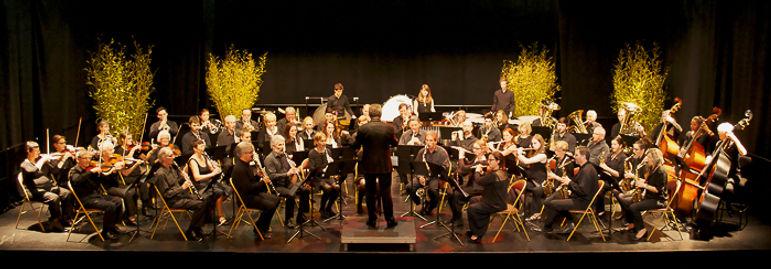 Philharmonie_de_Bayeux_Mai_2015.jpg