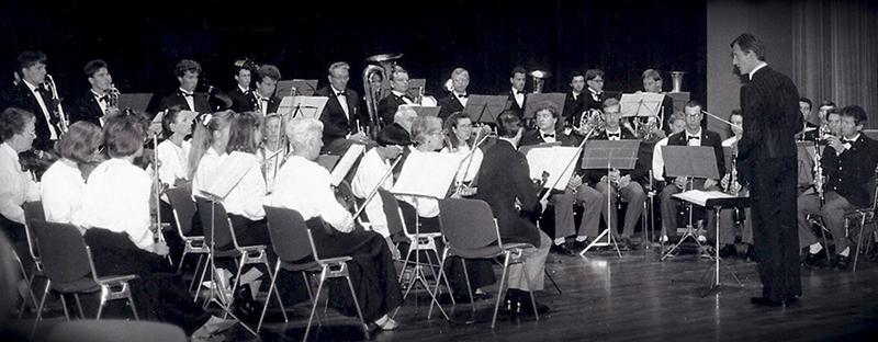 1990 Lübbecke