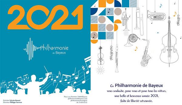 PhilharBX2021web2.jpg
