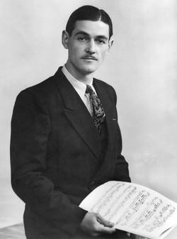 René-Albert Baudot