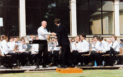 1998 Soliste Antoine Curé
