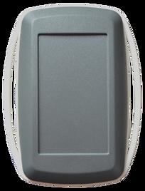 GSM alarm je zastaralá technologie.