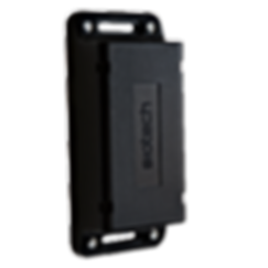 GPS tracker industrial