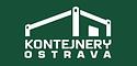 Kontejnery Ostrava jsou zákazníkem Siotech